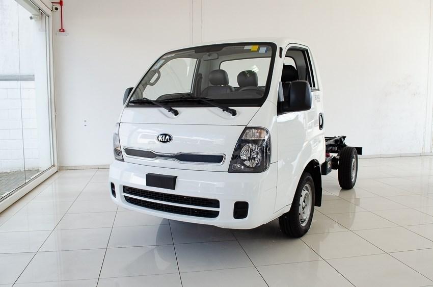 //www.autoline.com.br/carro/kia/bongo-25-std-rs-sem-carroceria-16v-diesel-2p-turbo/2022/porto-alegre-rs/15104064