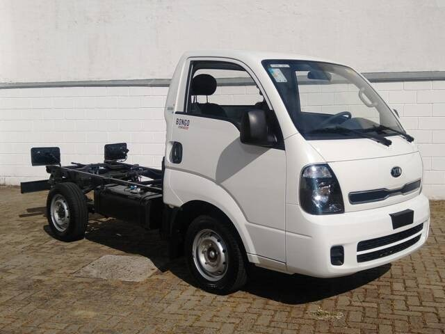 //www.autoline.com.br/carro/kia/bongo-25-std-rs-sem-carroceria-16v-diesel-2p-turbo/2022/porto-alegre-rs/15104069