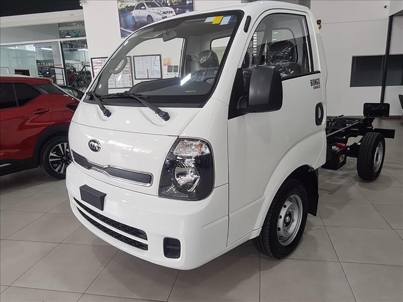 //www.autoline.com.br/carro/kia/bongo-25-std-rs-sem-carroceria-16v-diesel-2p-turbo/2022/sao-paulo-sp/15163020