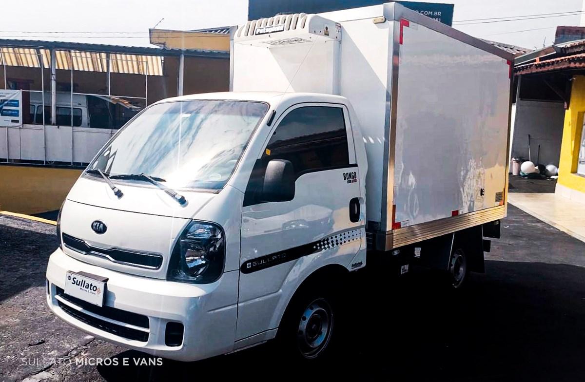 //www.autoline.com.br/carro/kia/bongo-25-std-rs-sem-carroceria-16v-diesel-2p-turbo/2020/sao-paulo-sp/15178237