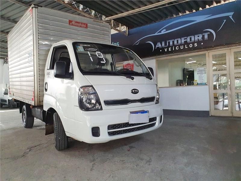 //www.autoline.com.br/carro/kia/bongo-25-std-rs-sem-carroceria-16v-diesel-2p-turbo/2019/rio-de-janeiro-rj/15889639