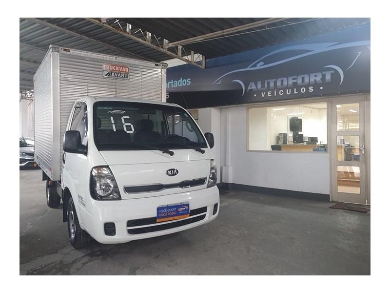 //www.autoline.com.br/carro/kia/bongo-25-std-rs-sem-carroceria-16v-diesel-2p-turbo/2016/rio-de-janeiro-rj/15889645