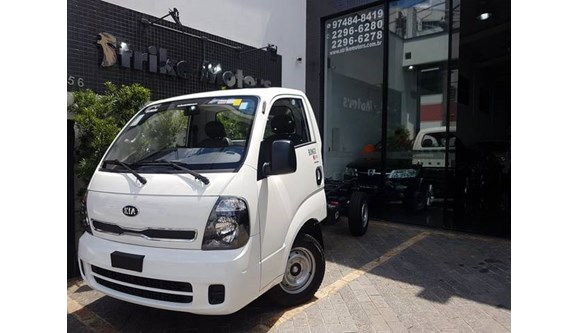 //www.autoline.com.br/carro/kia/bongo-25-std-16v-diesel-2p-manual/2019/sao-paulo-sp/8370571