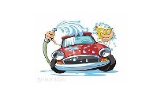 //www.autoline.com.br/carro/kia/bongo-25-4x2-turbo-cabsimp-94cv-2p-diesel-manual/2014/sao-paulo-sp/8411001