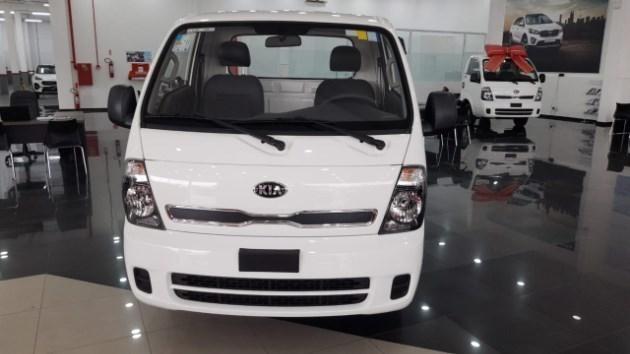 //www.autoline.com.br/carro/kia/bongo-25-std-16v-diesel-2p-manual/2020/joinville-sc/9875780