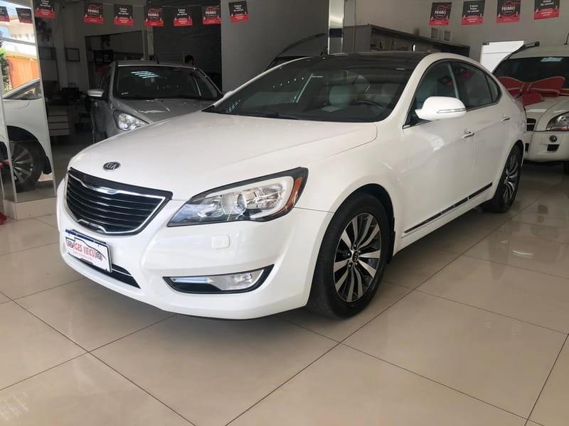 //www.autoline.com.br/carro/kia/cadenza-35-ex-24v-gasolina-4p-automatico/2012/cuiaba-mt/12914333