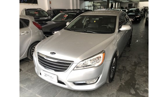 //www.autoline.com.br/carro/kia/cadenza-35-ex-24v-gasolina-4p-automatico/2012/sao-paulo-sp/12957986