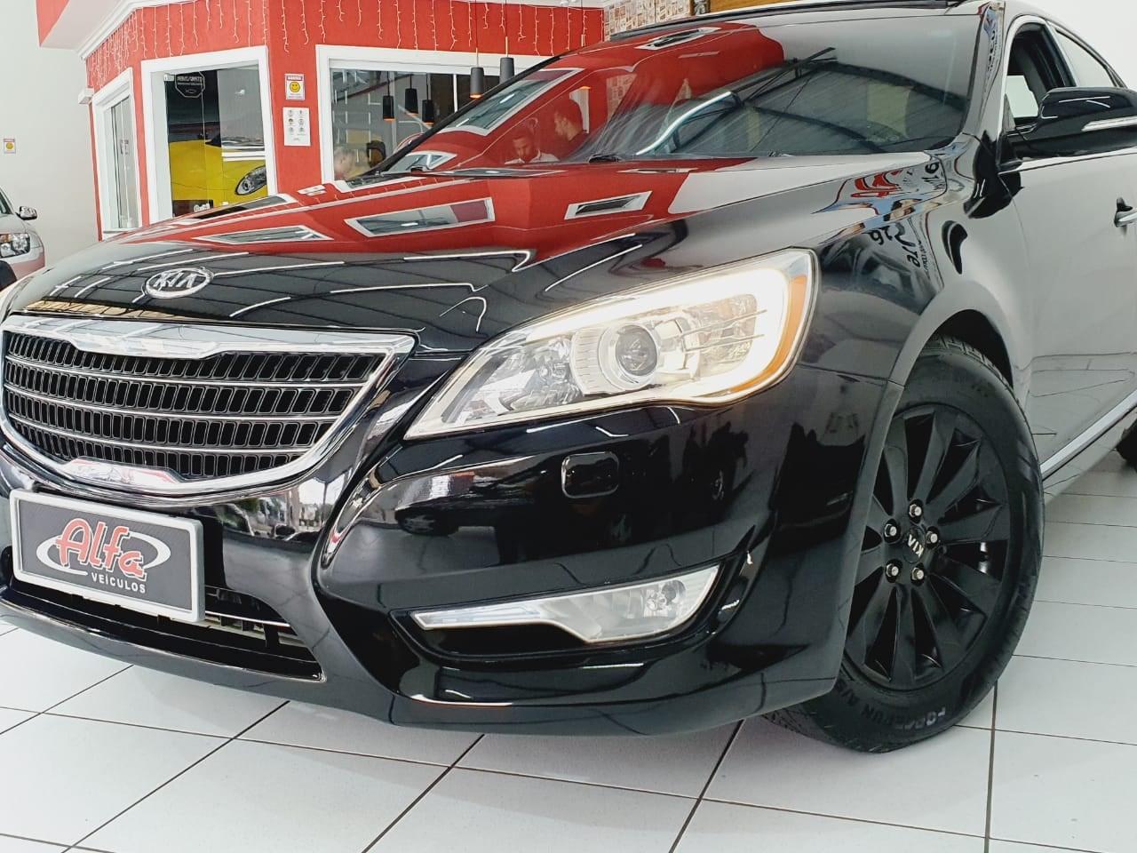 //www.autoline.com.br/carro/kia/cadenza-35-ex-24v-gasolina-4p-automatico/2011/sao-paulo-sp/13625968