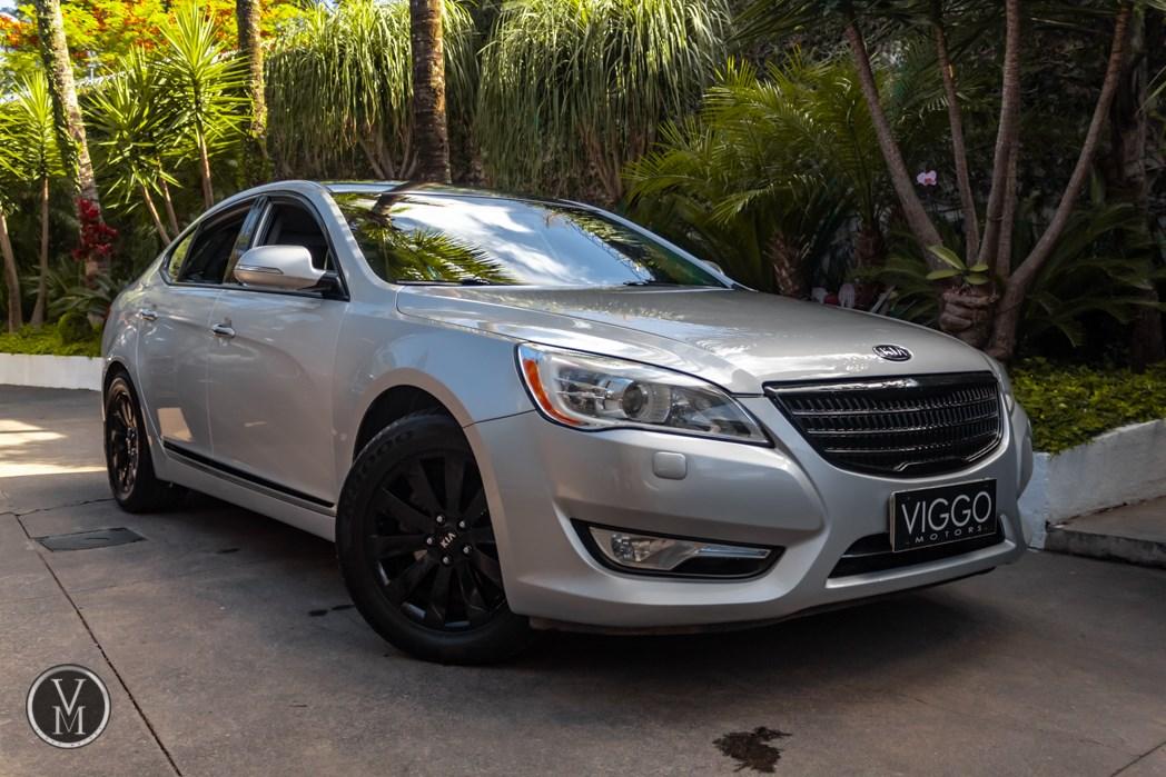 //www.autoline.com.br/carro/kia/cadenza-35-ex-24v-gasolina-4p-automatico/2011/sao-paulo-sp/13714610
