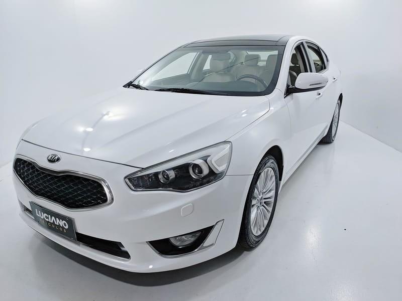 //www.autoline.com.br/carro/kia/cadenza-35-ex-24v-gasolina-4p-automatico/2014/ponta-grossa-pr/13762337