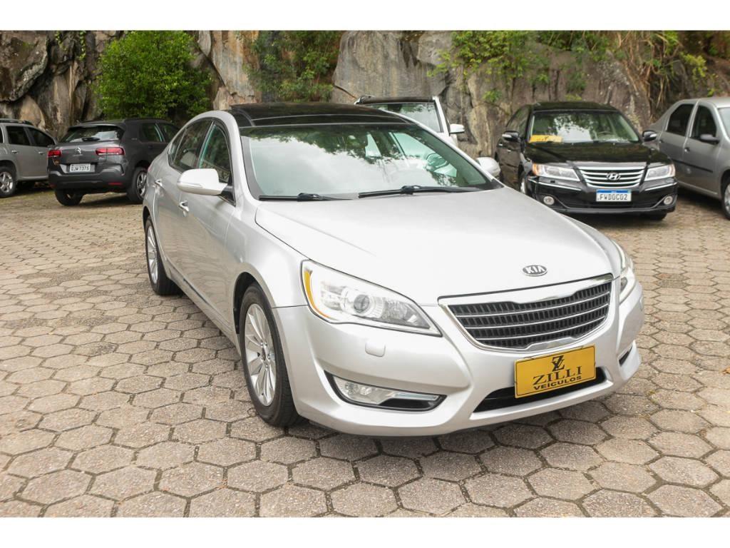//www.autoline.com.br/carro/kia/cadenza-35-ex-24v-gasolina-4p-automatico/2011/florianopolis-sc/13842332
