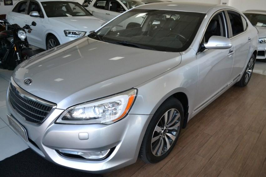 //www.autoline.com.br/carro/kia/cadenza-35-v6-ex-24v-gasolina-4p-automatico/2012/ponta-grossa-pr/14068859