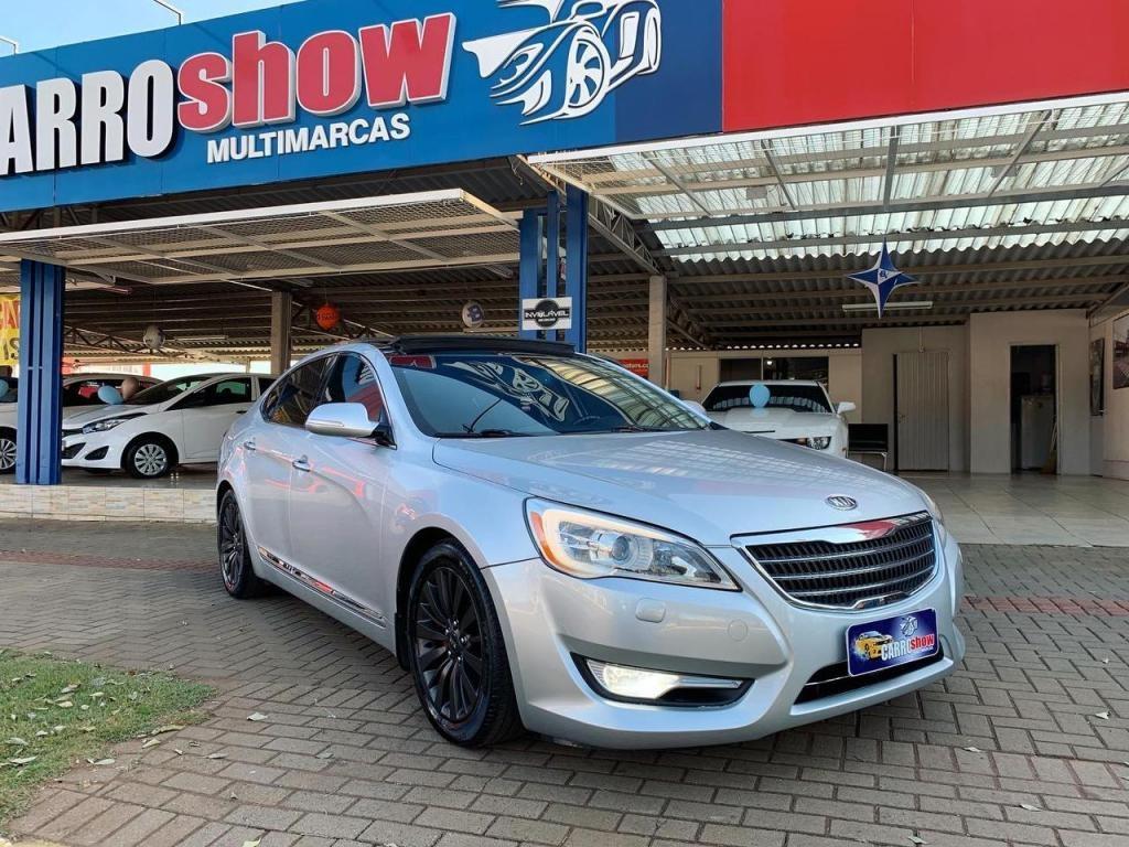 //www.autoline.com.br/carro/kia/cadenza-35-v6-ex-24v-gasolina-4p-automatico/2013/chapeco-sc/15370495