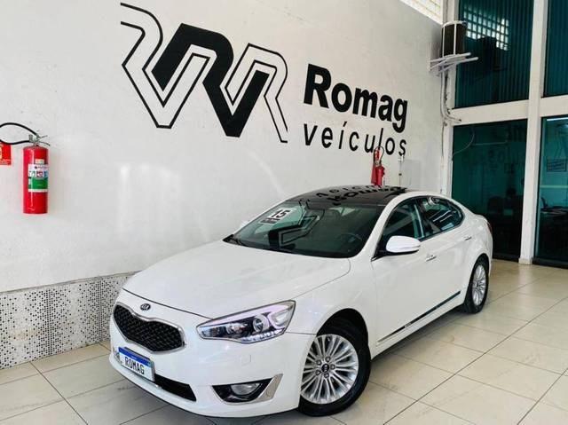 //www.autoline.com.br/carro/kia/cadenza-35-v6-ex-24v-gasolina-4p-automatico/2015/sao-paulo-sp/15482804