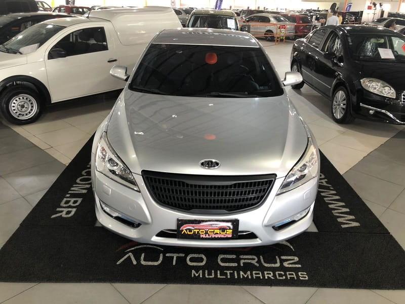 //www.autoline.com.br/carro/kia/cadenza-35-v6-ex-24v-gasolina-4p-automatico/2012/curitiba-pr/15537305