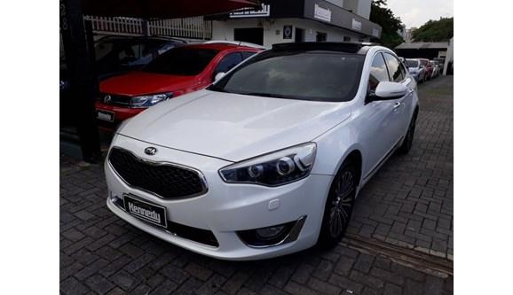 //www.autoline.com.br/carro/kia/cadenza-35-ex-24v-gasolina-4p-automatico/2014/curitiba-pr/7987040