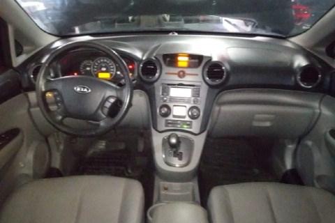 //www.autoline.com.br/carro/kia/carens-20-ex-16v-gasolina-4p-automatico/2011/araruama-rj/12678507