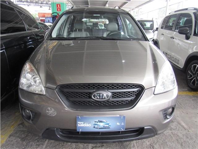 //www.autoline.com.br/carro/kia/carens-20-ex-16v-gasolina-4p-automatico/2009/rio-de-janeiro-rj/12964626