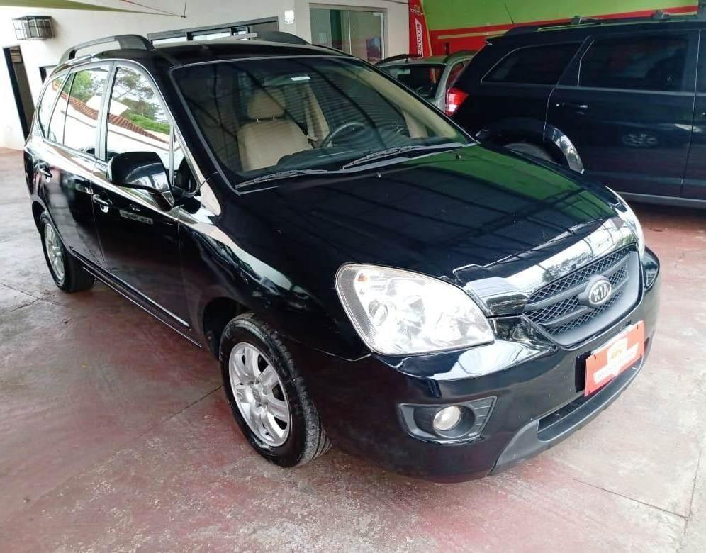 //www.autoline.com.br/carro/kia/carens-20-ex-16v-gasolina-4p-automatico/2011/ribeirao-preto-sp/13094214