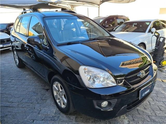 //www.autoline.com.br/carro/kia/carens-20-ex-16v-gasolina-4p-automatico/2009/rio-de-janeiro-rj/14518602