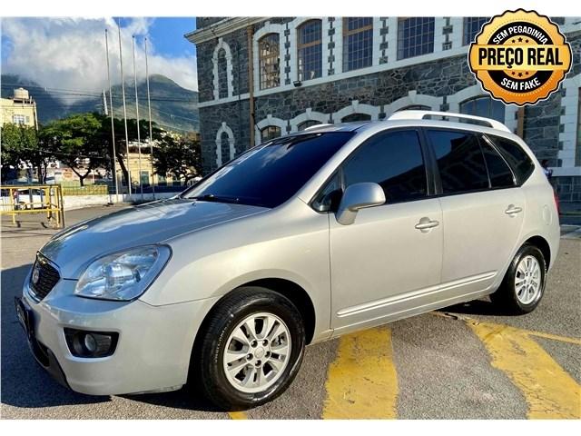 //www.autoline.com.br/carro/kia/carens-20-ex-16v-gasolina-4p-automatico/2012/rio-de-janeiro-rj/14898133
