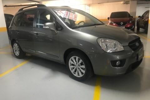 //www.autoline.com.br/carro/kia/carens-20-ex-16v-gasolina-4p-automatico/2011/sao-paulo-sp/15376732