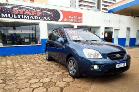 //www.autoline.com.br/carro/kia/carens-20-ex-16v-gasolina-4p-automatico/2009/brasilia-df/15453551