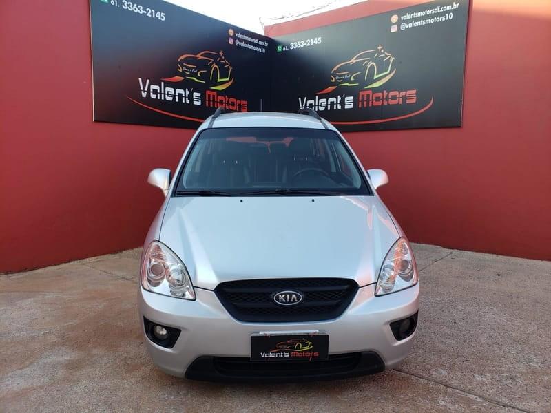 //www.autoline.com.br/carro/kia/carens-20-ex-16v-gasolina-4p-automatico/2010/brasilia-df/15587811