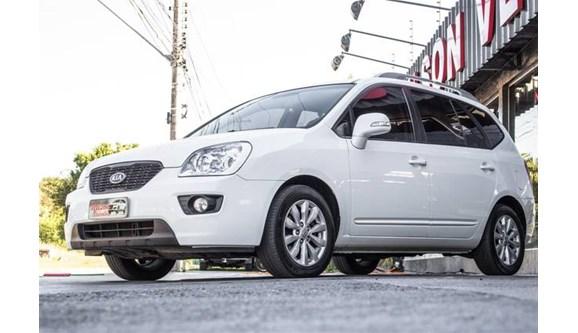 //www.autoline.com.br/carro/kia/carens-20-ex-16v-gasolina-4p-automatico/2011/novo-hamburgo-rs/7740004