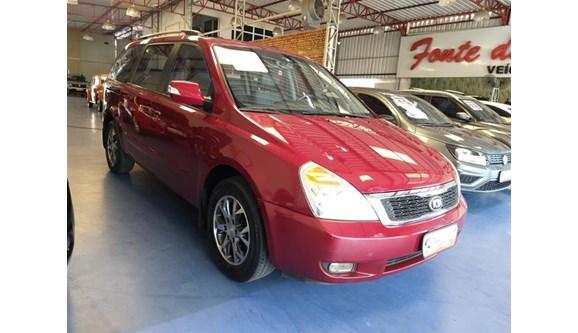 //www.autoline.com.br/carro/kia/carnival-35-ex-at-v-6-24v-276cv-4p-gasolina-automatico/2015/suzano-sp/13569685