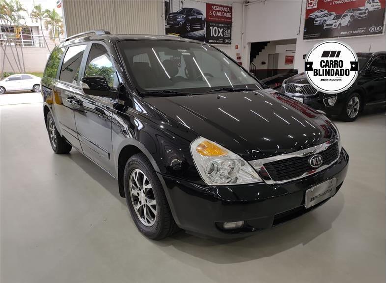 //www.autoline.com.br/carro/kia/carnival-35-ex-at-v-6-24v-276cv-4p-gasolina-automatico/2014/santos-sp/13623696