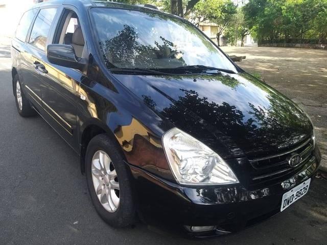 //www.autoline.com.br/carro/kia/carnival-38-ex-24v-gasolina-4p-automatico/2008/salto-sp/13852154