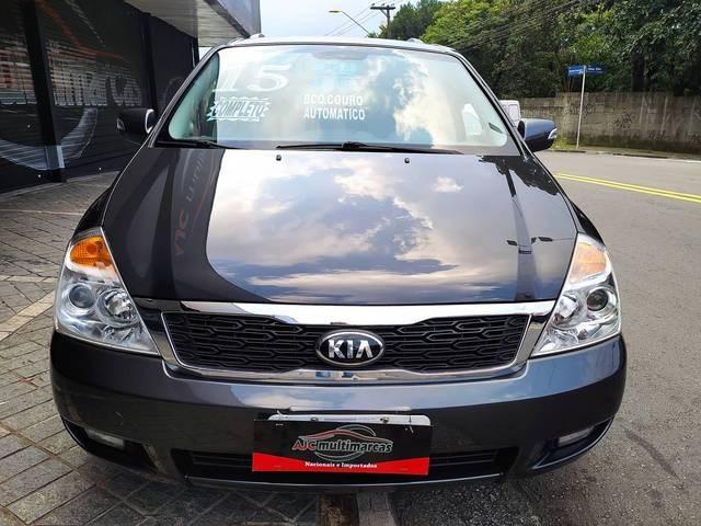 //www.autoline.com.br/carro/kia/carnival-35-v6-ex-24v-gasolina-4p-automatico/2015/santo-andre-sp/14210225