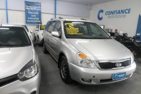 //www.autoline.com.br/carro/kia/carnival-35-v6-ex-24v-gasolina-4p-automatico/2012/sao-paulo-sp/14740609