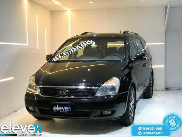 //www.autoline.com.br/carro/kia/carnival-35-v6-ex-24v-gasolina-4p-automatico/2013/sao-paulo-sp/15766015
