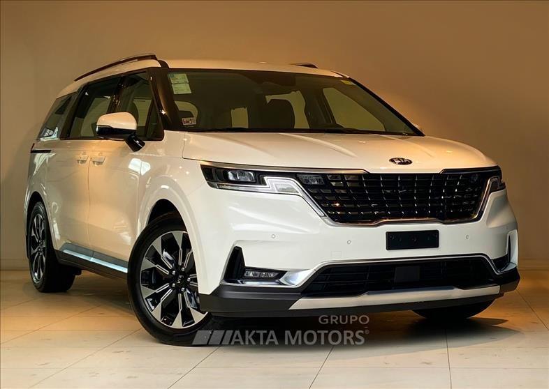 //www.autoline.com.br/carro/kia/carnival-35-v6-ex-v585-24v-gasolina-4p-automatico/2022/santos-sp/15784238