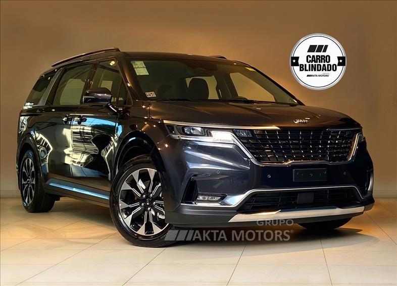 //www.autoline.com.br/carro/kia/carnival-35-v6-ex-v585-24v-gasolina-4p-automatico/2022/santos-sp/15784259