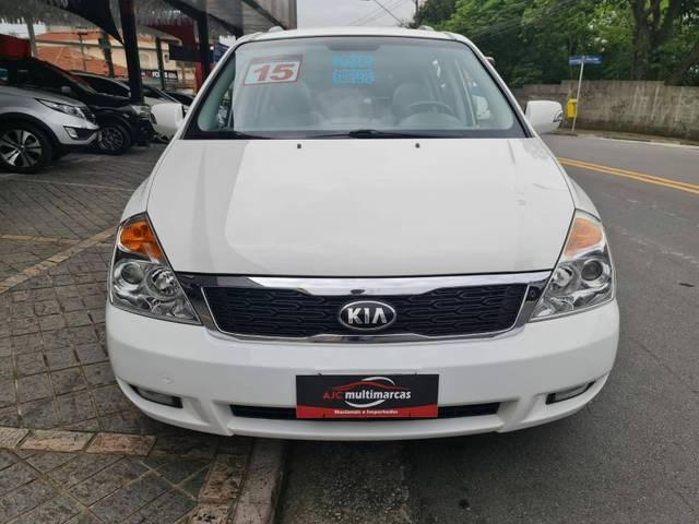 //www.autoline.com.br/carro/kia/carnival-35-v6-ex-24v-gasolina-4p-automatico/2015/santo-andre-sp/15800551