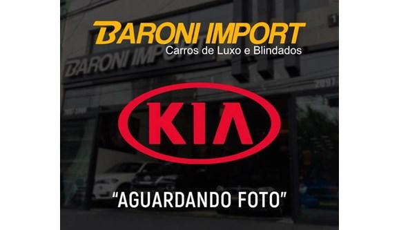 //www.autoline.com.br/carro/kia/carnival-35-ex-24v-gasolina-4p-automatico/2015/sao-paulo-sp/8572087