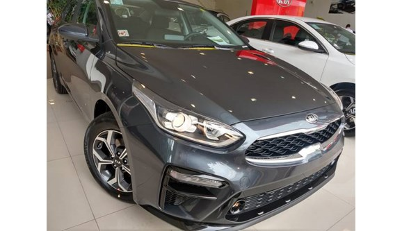 //www.autoline.com.br/carro/kia/cerato-20-ex-16v-sedan-flex-4p-automatico/2020/mogi-das-cruzes-sp/10803237