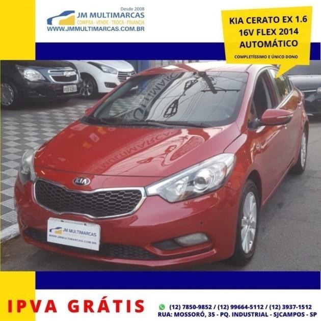 //www.autoline.com.br/carro/kia/cerato-16-sx-16v-sedan-t-4p-automatico/2014/sao-jose-dos-campos-sp/11030076