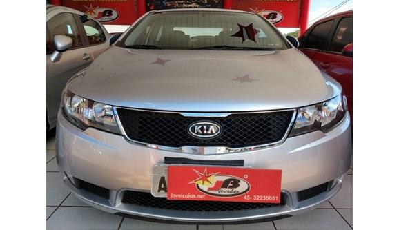 //www.autoline.com.br/carro/kia/cerato-16-ex-16v-sedan-gasolina-4p-manual/2011/cascavel-pr/11293624