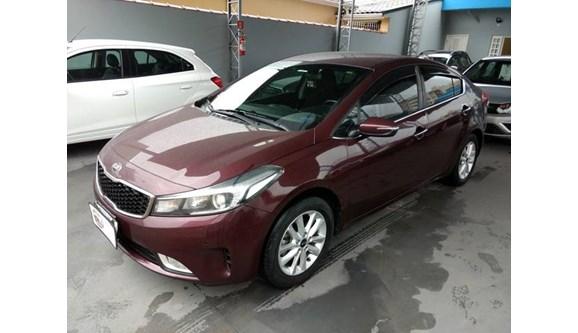 //www.autoline.com.br/carro/kia/cerato-16-sx-16v-sedan-flex-4p-automatico/2017/ubatuba-sp/11611335
