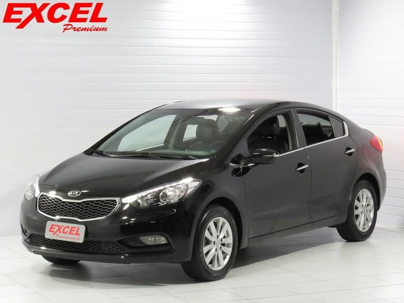 //www.autoline.com.br/carro/kia/cerato-16-sx-16v-sedan-flex-4p-automatico/2016/curitiba-pr/11746594