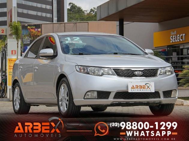 //www.autoline.com.br/carro/kia/cerato-16-ex-16v-sedan-gasolina-4p-manual/2012/juiz-de-fora-mg/11955819