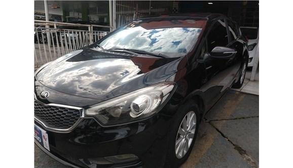 //www.autoline.com.br/carro/kia/cerato-16-sx-16v-sedan-flex-4p-automatico/2015/rio-de-janeiro-rj/12170460