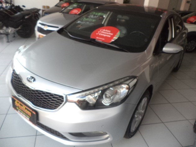 //www.autoline.com.br/carro/kia/cerato-16-sx-16v-sedan-t-4p-automatico/2014/tupa-sp/12388360