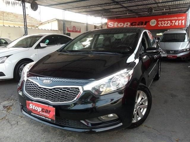 //www.autoline.com.br/carro/kia/cerato-16-sx-flex-16v-t-4p-automatico/2014/sao-jose-dos-campos-sp/12388895