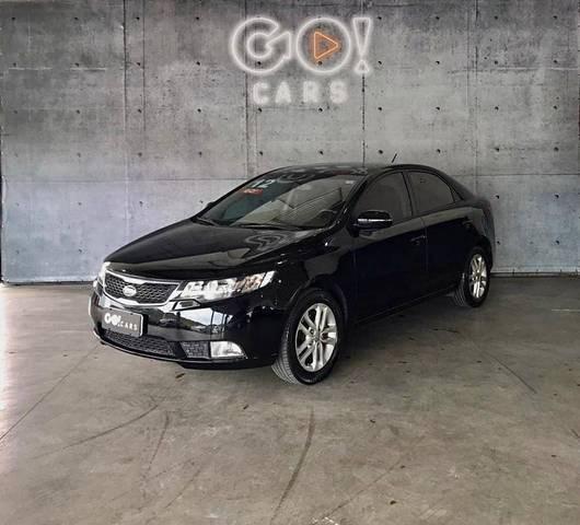 //www.autoline.com.br/carro/kia/cerato-16-sx-16v-sedan-gasolina-4p-manual/2012/juiz-de-fora-mg/12645330