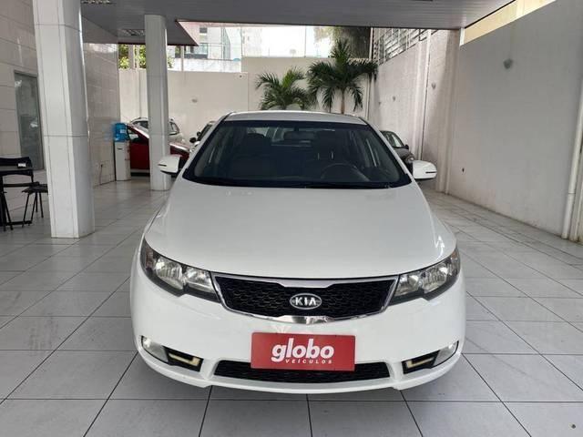 //www.autoline.com.br/carro/kia/cerato-16-sx-16v-sedan-gasolina-4p-manual/2012/recife-pe/12674194